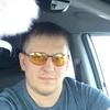Дмитрий, 37, г.Нальчик
