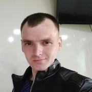 Александр 29 Шелехов