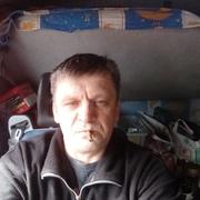 Андрей 47 Каменец-Подольский
