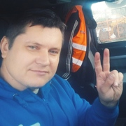 Николай 39 Винница