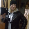 Елена, 34, г.Донской