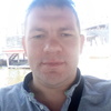 Серёга, 31, г.Челябинск