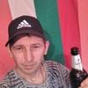 Todor Todorov, 46, г.Papenburg