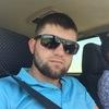 Тимур, 31, г.Каспийск