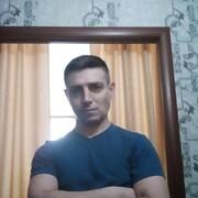 Евгений Чернявский, 42, г.Енакиево