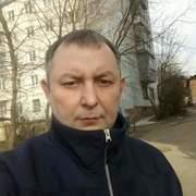владислав, 42, г.Калуга