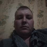 Димон, 28, г.Новоуральск