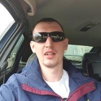Виталий, 28 лет, Скорпион, Промышленная