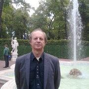 alexander 51 Санкт-Петербург