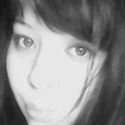 Мария 29 лет (Весы) Кингисепп