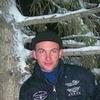 Анатолий, 34, г.Омск