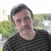 Анвар, 62, г.Фрязино