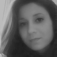 Дарья, 29 лет, Весы, Москва