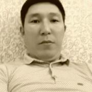 Асет, 33, г.Актау