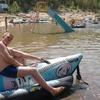 Игорь, 45, г.Сосновоборск (Красноярский край)
