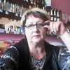Тетяна, 53, г.Ровно