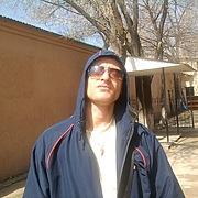 Это Я, 38, г.Воткинск