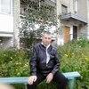 Николай, 67, г.Верхний Уфалей