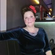Angelika 54 года (Водолей) Гамбург