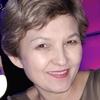 Гульназ Сова, 49, г.Нефтеюганск