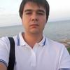 Алексей, 34, г.Мариуполь