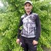 Sergey, 34, Pavlograd