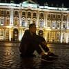 Alexandr, 34, Sokal