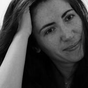 Наталья 41 год (Телец) Стерлитамак