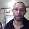 sergei, 36, г.Чита