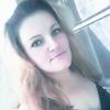 Манюня, 25, г.Христиновка