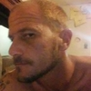 Jeremy, 34, г.Даллас