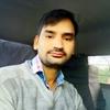 Manish, 30, г.Сеул