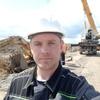 Andrey, 35, г.Тобольск