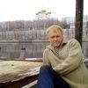 Дмитрий, 46, г.Новокуйбышевск
