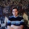 Alexander, 35, г.Приволжск