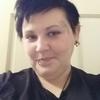 Amanda, 36, г.Андерсон