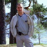 Gosha7, 58 лет, Овен, Рига