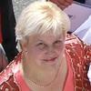 Валентина, 64, г.Муравленко (Тюменская обл.)