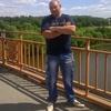 Алексей, 36, г.Новохоперск