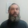 Александр, 58, г.Резекне