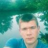 Ваня, 21, г.Москва