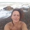 Светлана, 42, Одеса