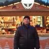 Роман Пасечник, 33, г.Змиёв
