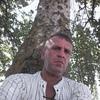Сергей, 44, г.Феодосия