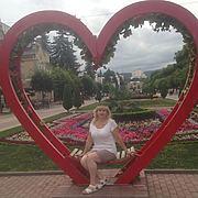 Анна, 53, г.Зверево