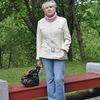 Анюта, 59, г.Минск