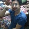 arash, 29, г.Шираз