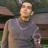 Ferrux, 29, г.Баку