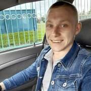 Danila, 30, г.Пенза
