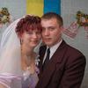 игорь, 31, г.Бобровица